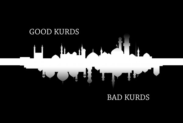 GoodBadKurds_Black