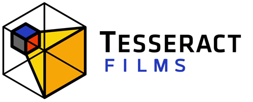 Tesseract Films Corporation